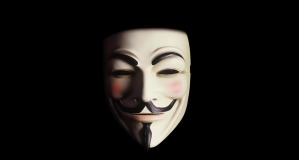1-vendetta-guy-fawkes-mask-on-black-849146 copy.nar