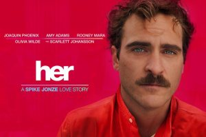 her-movie-poster-wide