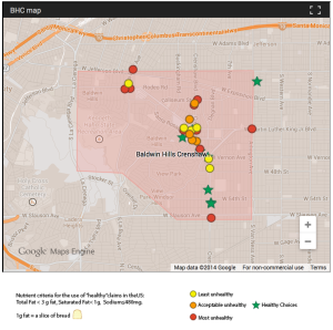 Interactive map. http://www.neontommy.com/news/2014/08/baldwin-hillscrenshaw-programs-meet-ongoing-health-challenges