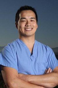 Dr. Eugene Kim