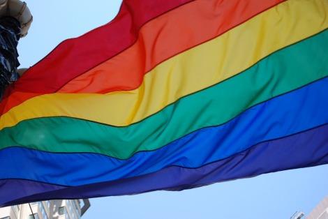 pride-828056_960_720