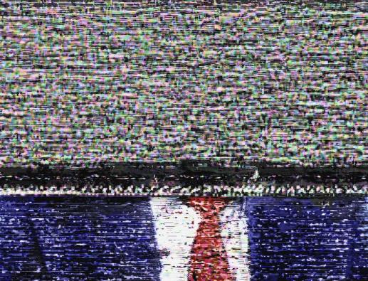 Screen Shot 2018-10-30 at 12.21.57 AM.png